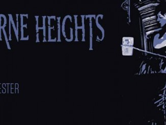hawthorne heights live rooms