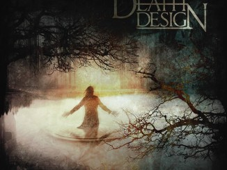 death design drown with me