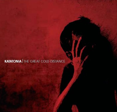 katatonia-great-cold-distance