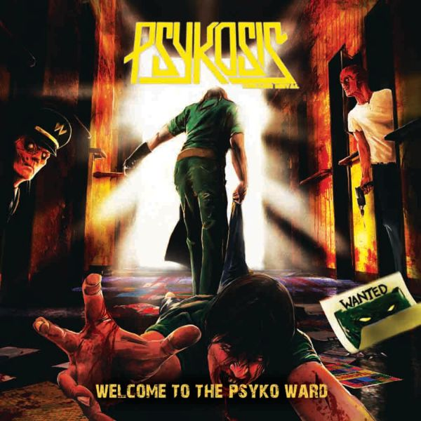 psykosis-welcome-to-the-psyko-ward