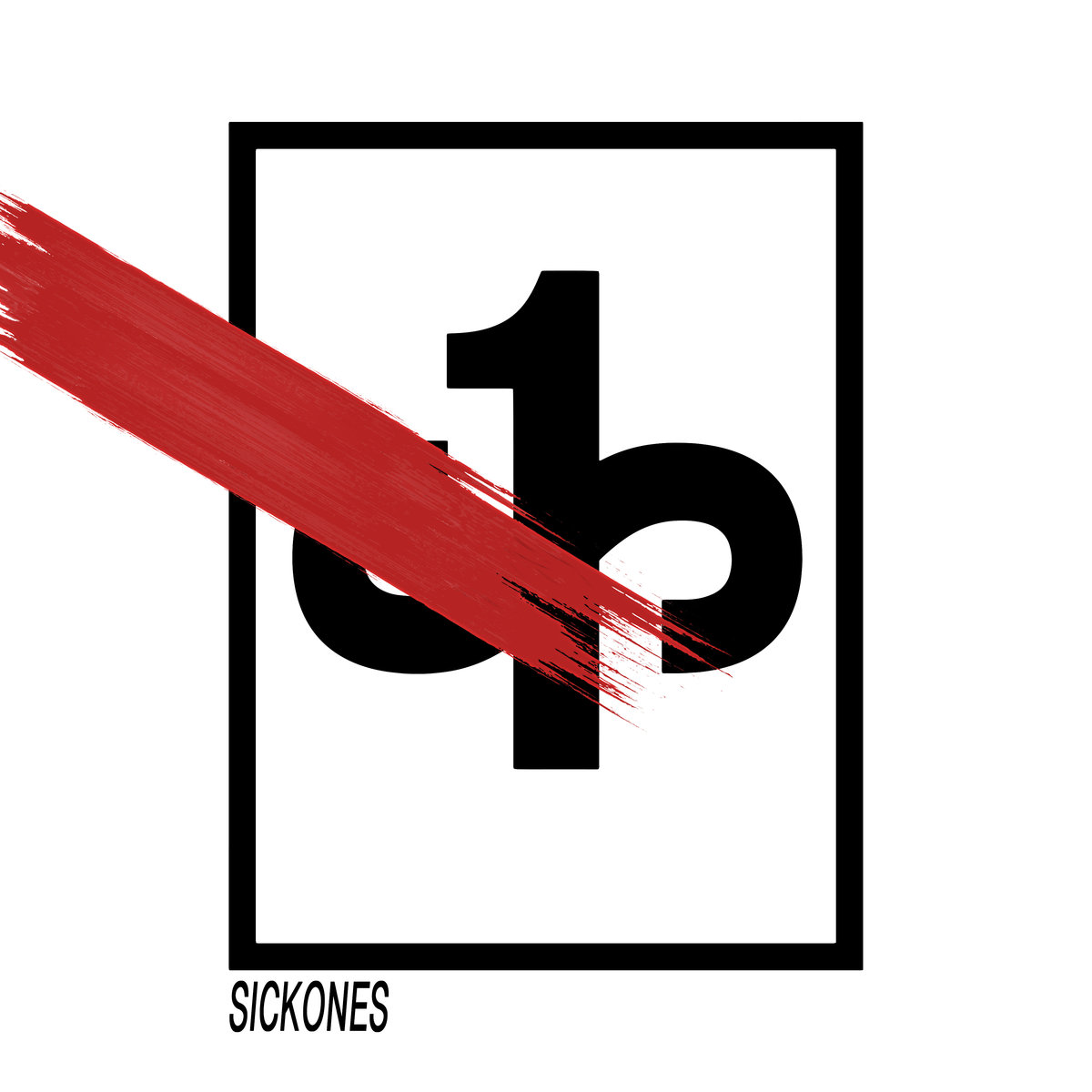 sickones the red line