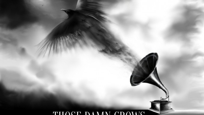 those-damn-crows-murder-and-the-motive