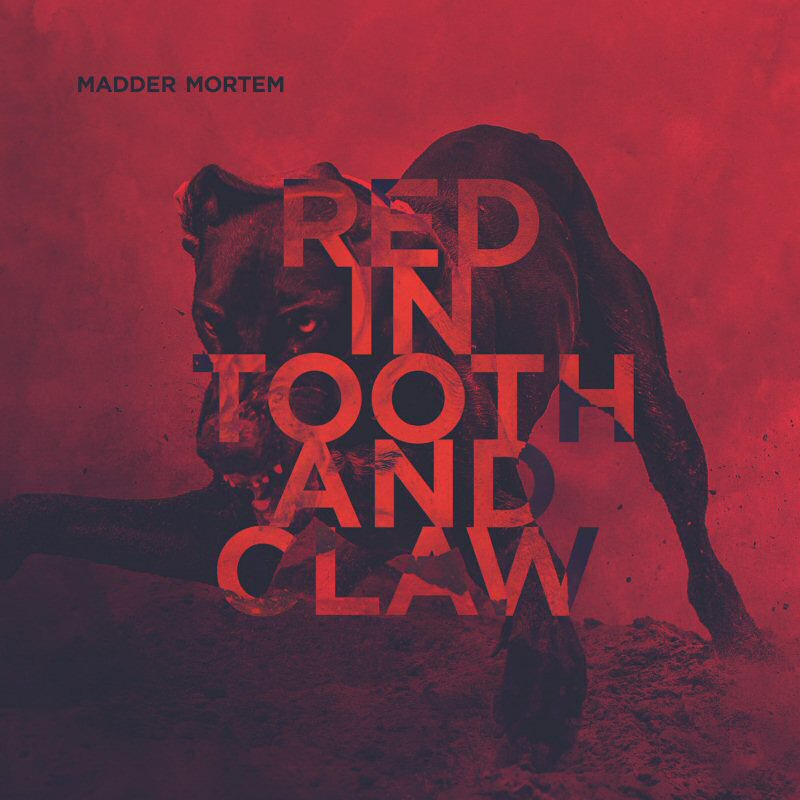 madder-mortem-red-in-tooth-and-claw