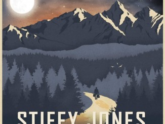 stiffy-jones-narrow-road-of-memories-artwork