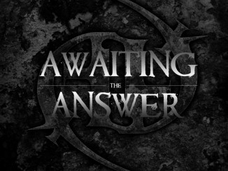 awaiting-the-answer