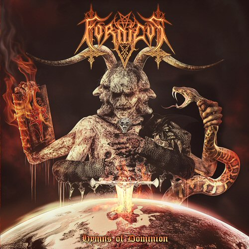 fornicus-hymns-of-dominion