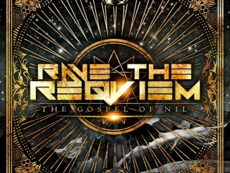 rave-the-reqviem-the-gospel-of-nil