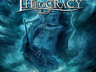 theocracy-ghost-ship