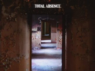 fatal-fusion-total-absence