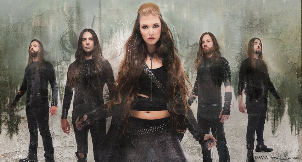 the-agonist-2016