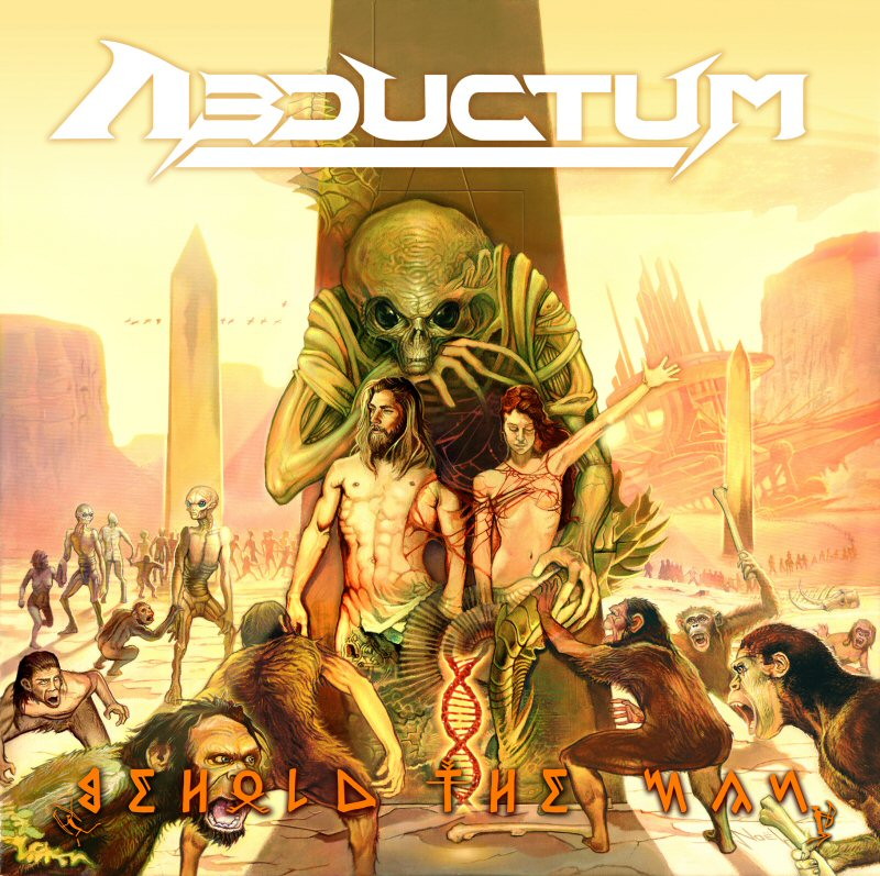 abductum-behold-the-man-cover-art