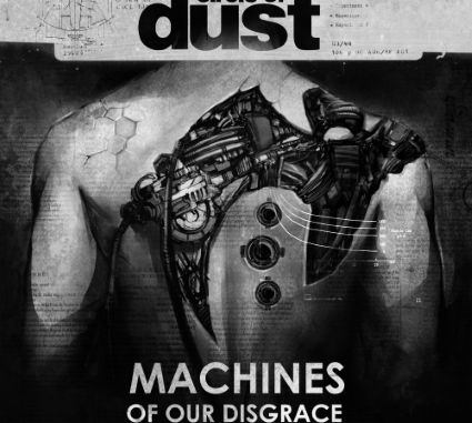 machines_of_our_disgrace_cover-jpg