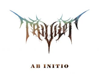 trivium-ember-to-inferno-ab-initio-artwork