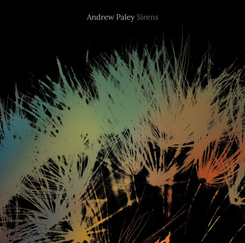 andrew-paley-sirens