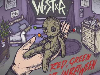 WSTR-Red-Green-or-Inbetween-cover