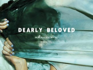 dearly-beloved-admission
