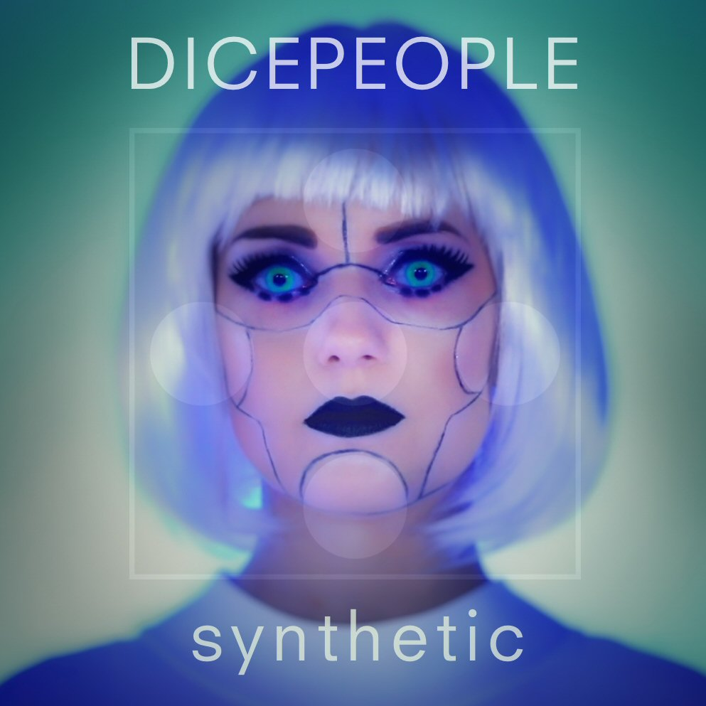 dicepeople synthetic