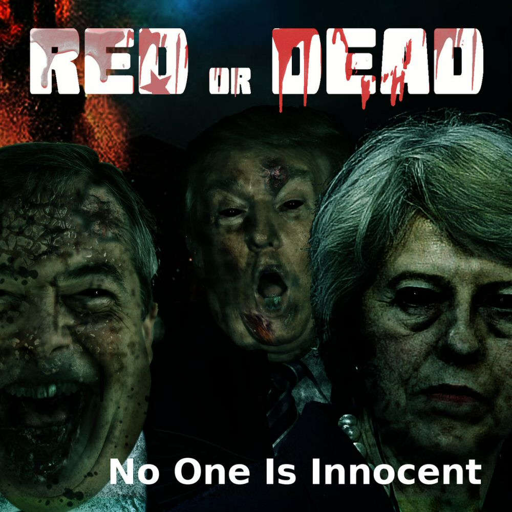 red-or-dead-no-one-is-innocent