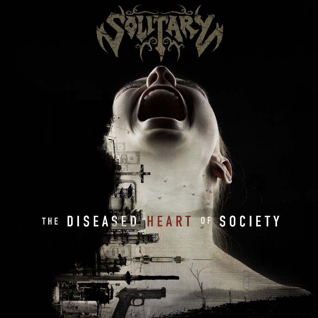 Solitary_DiseasedHeart_cover