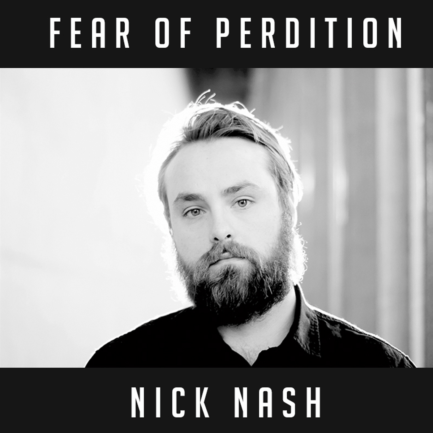 nick nash fear of perdition