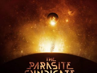 the parasite syndicate
