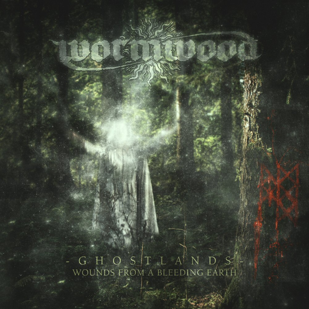 Wormwood Ghostlands