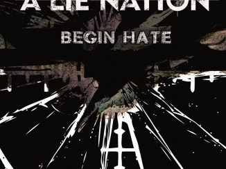 begin_hate_cover640