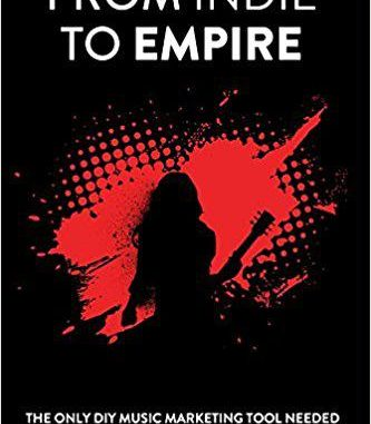 from indie to empire