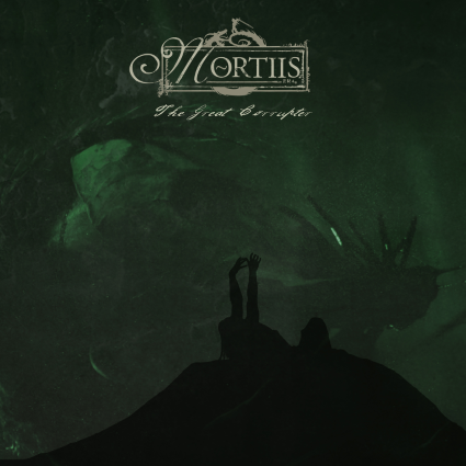 Mortiis_The_Great_Corrupter_iTunes_Cover_3000x3000.jpg