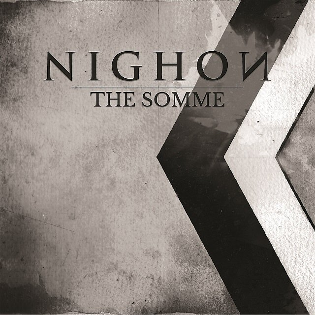 nighon the somme