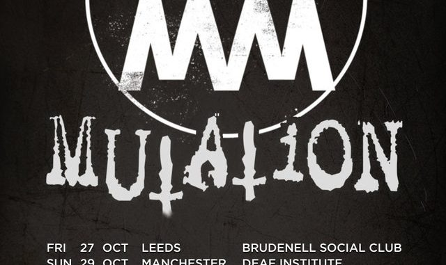 244078_mutation_uk_tour_2017_a3