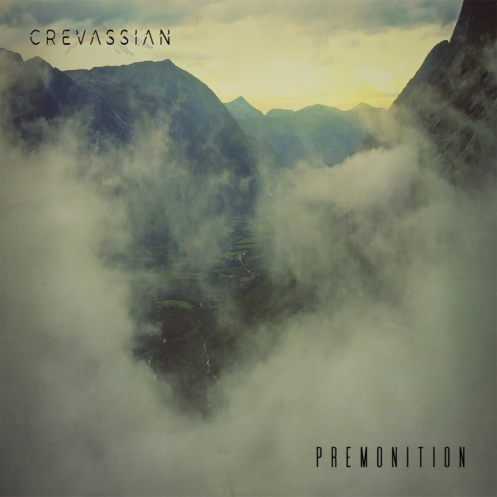 crevassian premonition