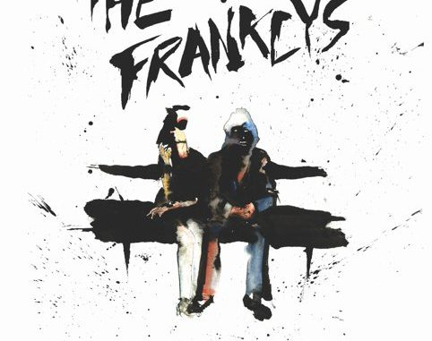 the franklys are you listening