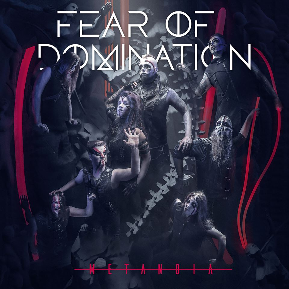 Very valuable Critique of domination remarkable